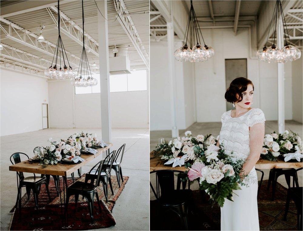 The Holden Room Parallel Minneapolis Wedding Venue_3185.jpg