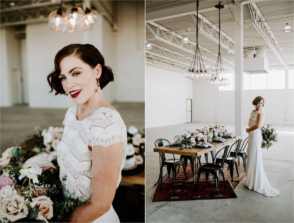 The Holden Room Parallel Minneapolis Wedding Venue_3186.jpg