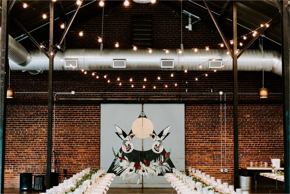paikka minneapolis wedding venue photographer