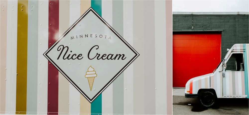 minnesota nice ice cream truck