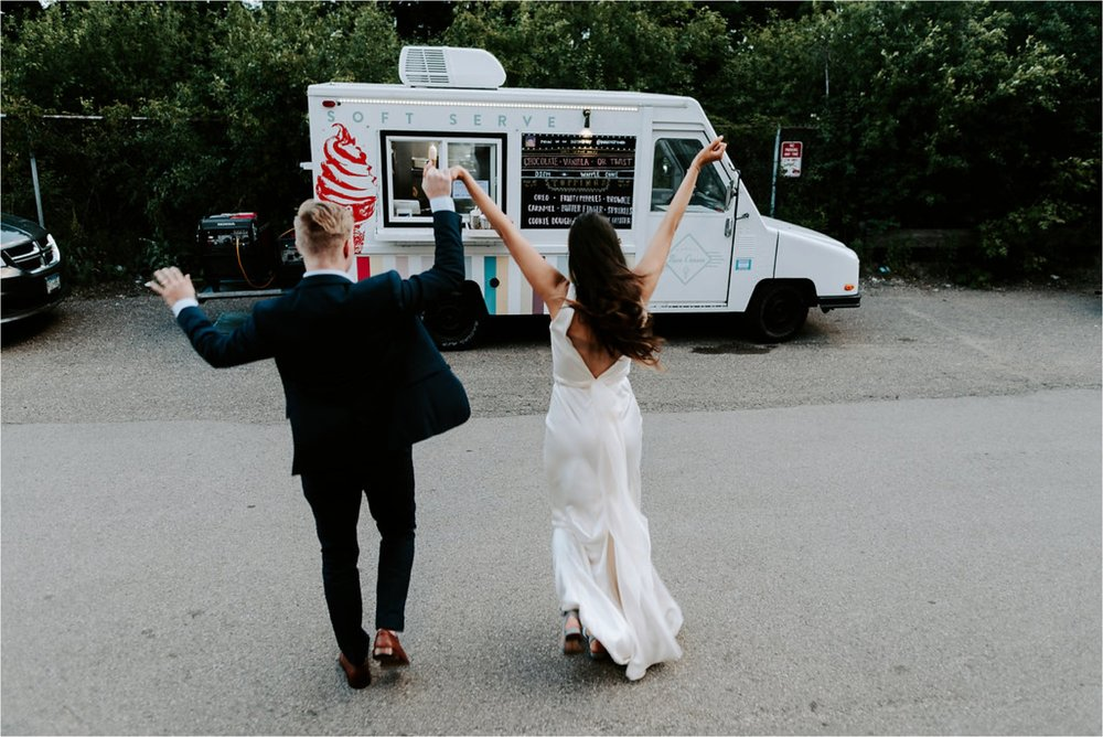 mn nice ice cream truck