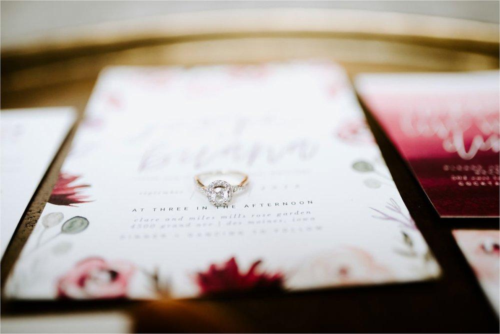 Wooly's Des Moines Rose Garden Concert Venue Wedding_3274.jpg