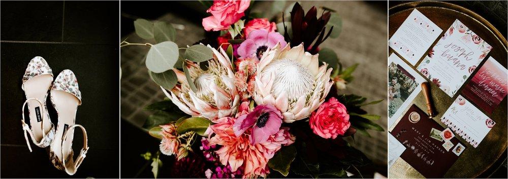 Wooly's Des Moines Rose Garden Concert Venue Wedding_3276.jpg