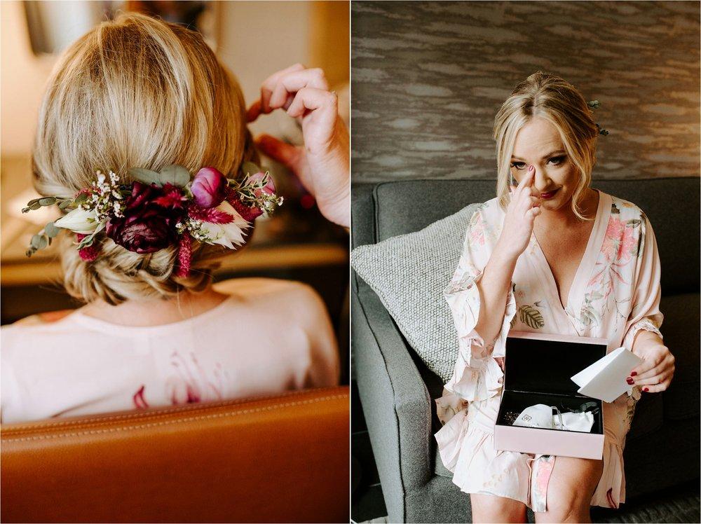 Wooly's Des Moines Rose Garden Concert Venue Wedding_3277.jpg