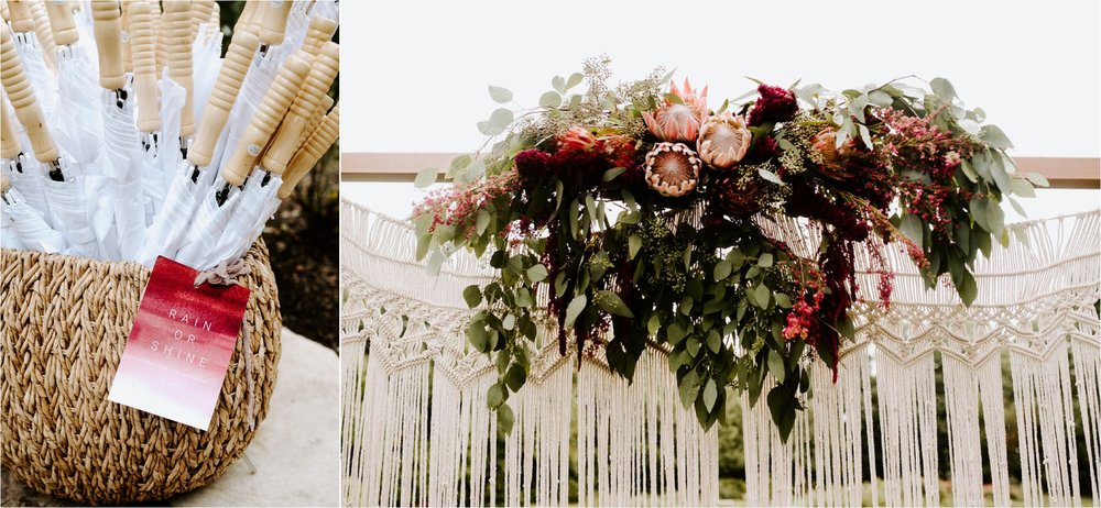 Wooly's Des Moines Rose Garden Concert Venue Wedding_3289.jpg