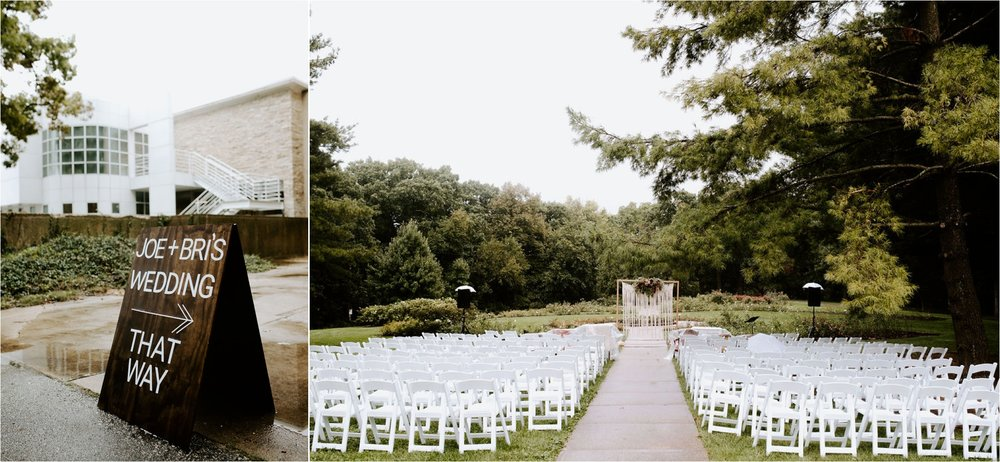 Wooly's Des Moines Rose Garden Concert Venue Wedding_3291.jpg