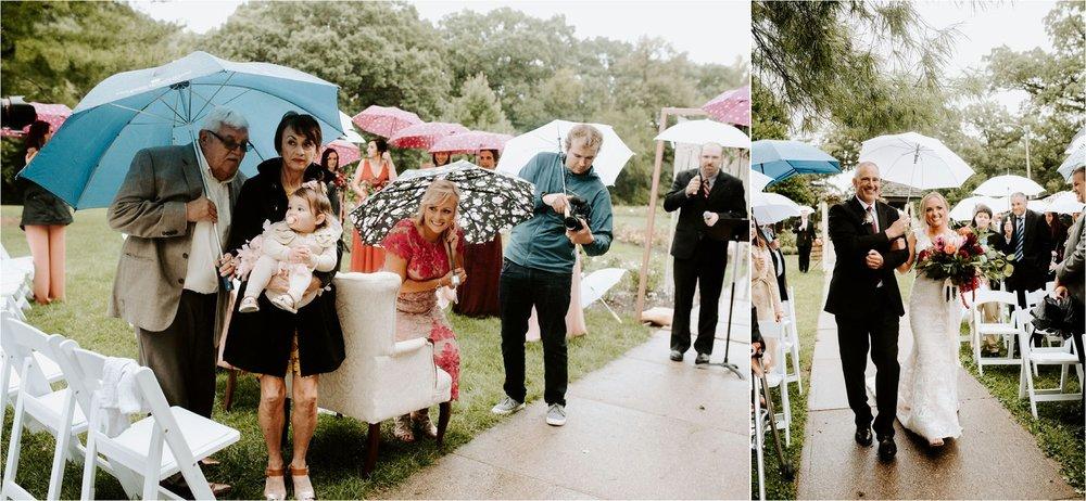 Wooly's Des Moines Rose Garden Concert Venue Wedding_3295.jpg