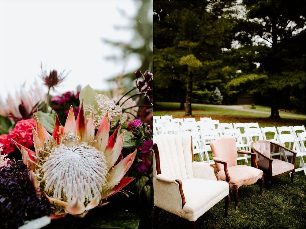 Wooly's Des Moines Rose Garden Concert Venue Wedding_3297.jpg