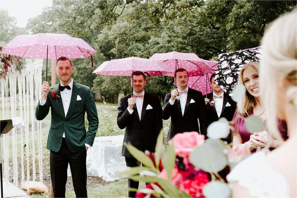 Wooly's Des Moines Rose Garden Concert Venue Wedding_3298.jpg