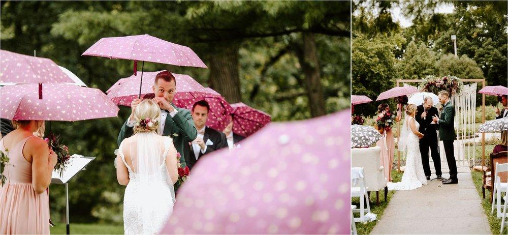 Wooly's Des Moines Rose Garden Concert Venue Wedding_3299.jpg