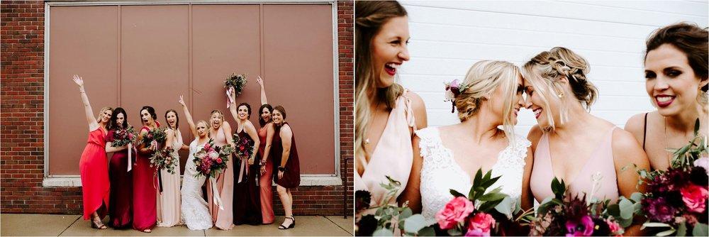 Wooly's Des Moines Rose Garden Concert Venue Wedding_3306.jpg