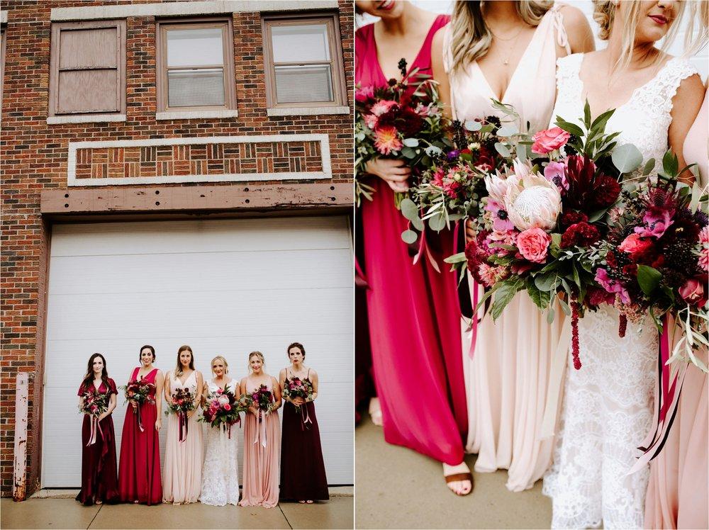 Wooly's Des Moines Rose Garden Concert Venue Wedding_3305.jpg