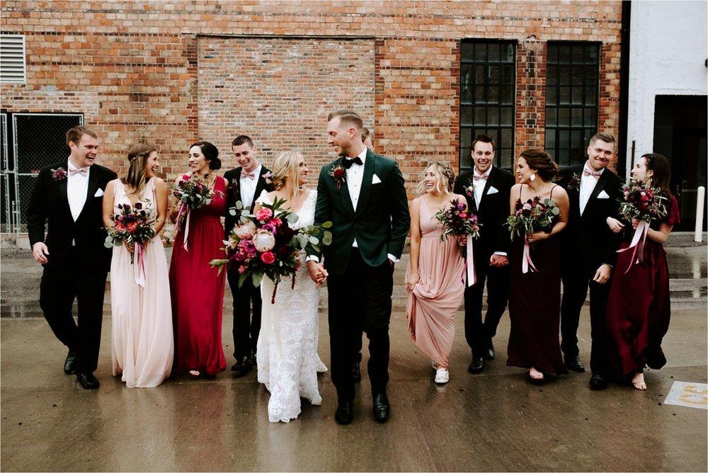 Wooly's Des Moines Rose Garden Concert Venue Wedding_3308.jpg