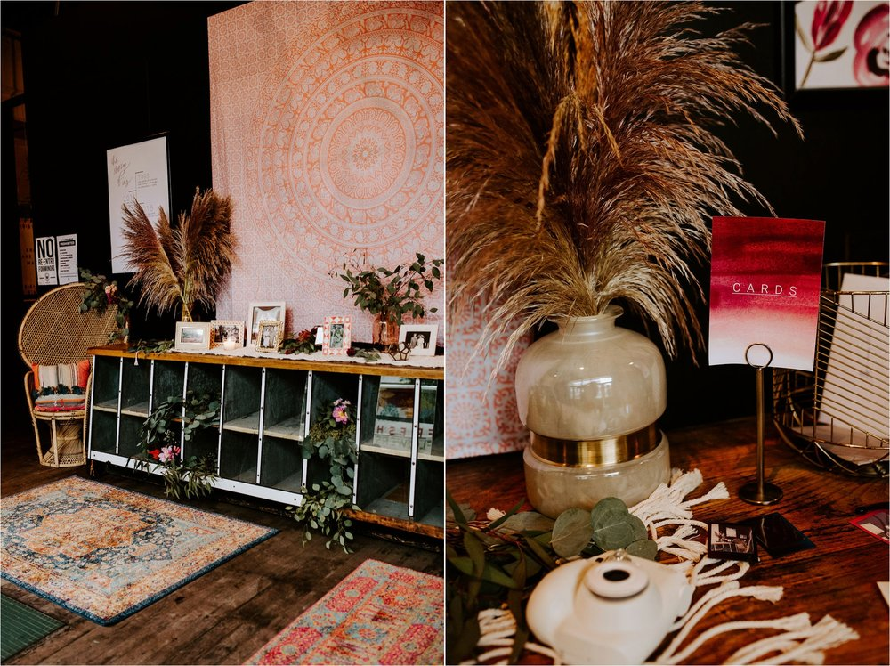 Wooly's Des Moines Rose Garden Concert Venue Wedding_3310.jpg