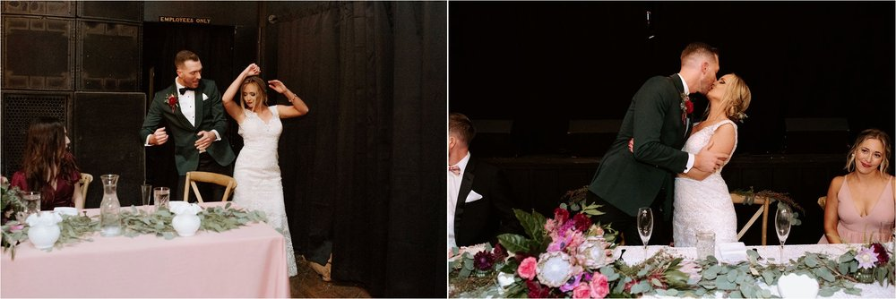Wooly's Des Moines Rose Garden Concert Venue Wedding_3321.jpg