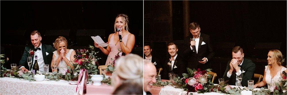 Wooly's Des Moines Rose Garden Concert Venue Wedding_3324.jpg