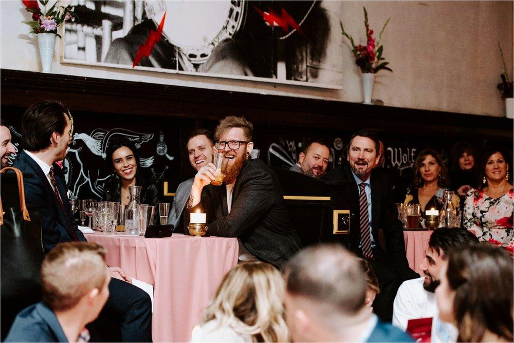 Wooly's Des Moines Rose Garden Concert Venue Wedding_3323.jpg