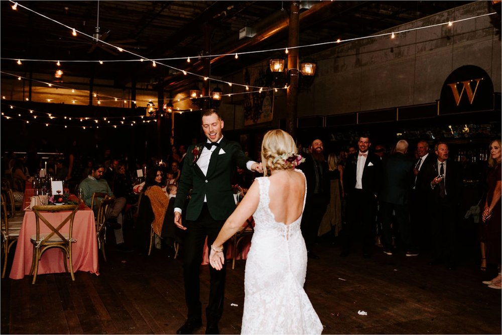 Wooly's Des Moines Rose Garden Concert Venue Wedding_3326.jpg