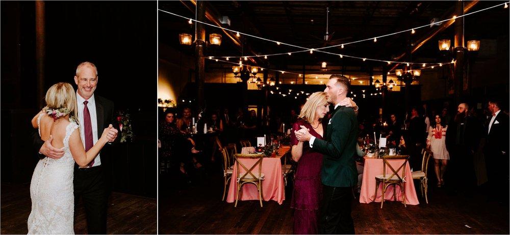 Wooly's Des Moines Rose Garden Concert Venue Wedding_3327.jpg