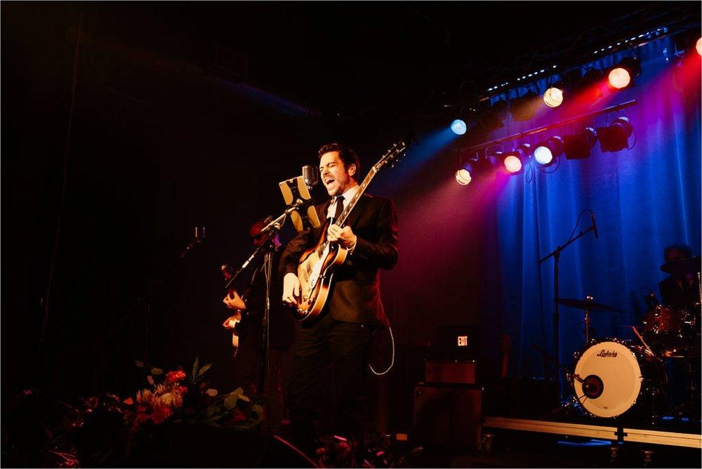 Wooly's Des Moines Rose Garden Concert Venue Wedding_3328.jpg