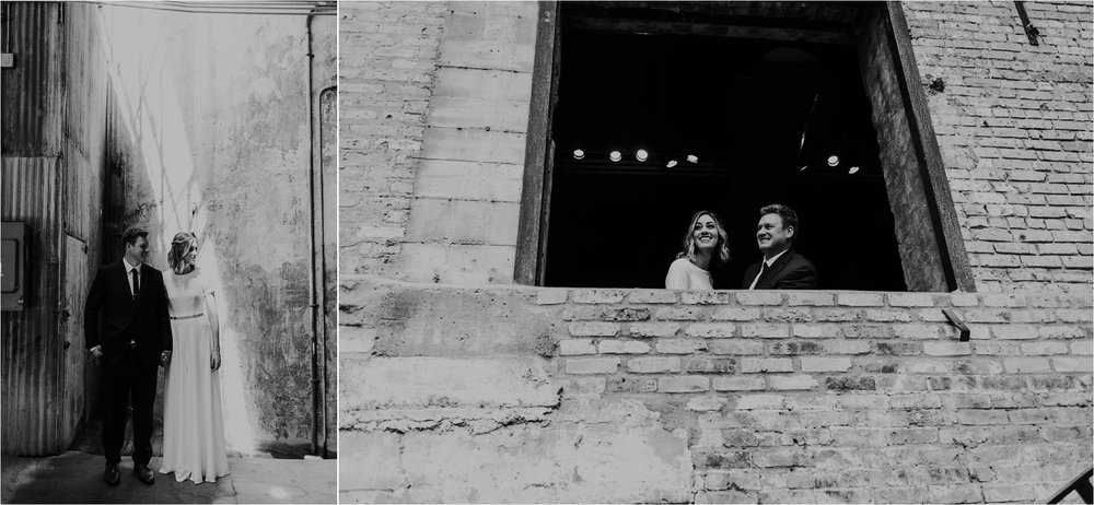 Mill City Museum Minneapolis Industrial Wedding Photographer_3342.jpg