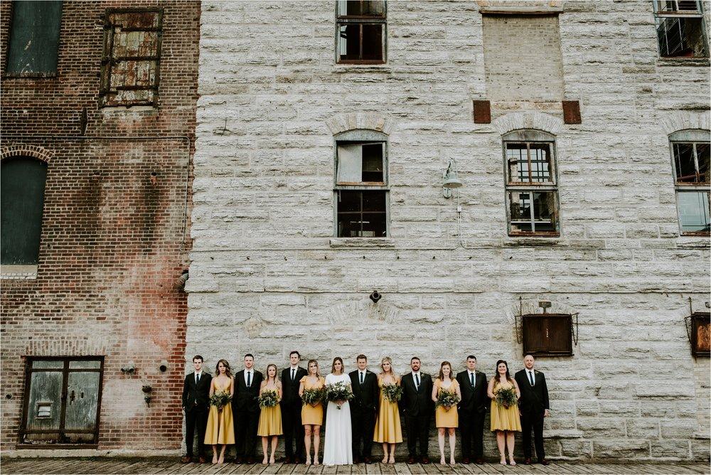 Mill City Museum Minneapolis Industrial Wedding Photographer_3350.jpg