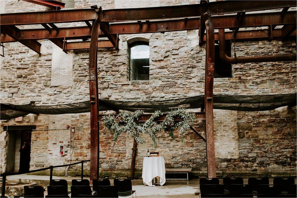 Mill City Museum Minneapolis Industrial Wedding Photographer_3354.jpg
