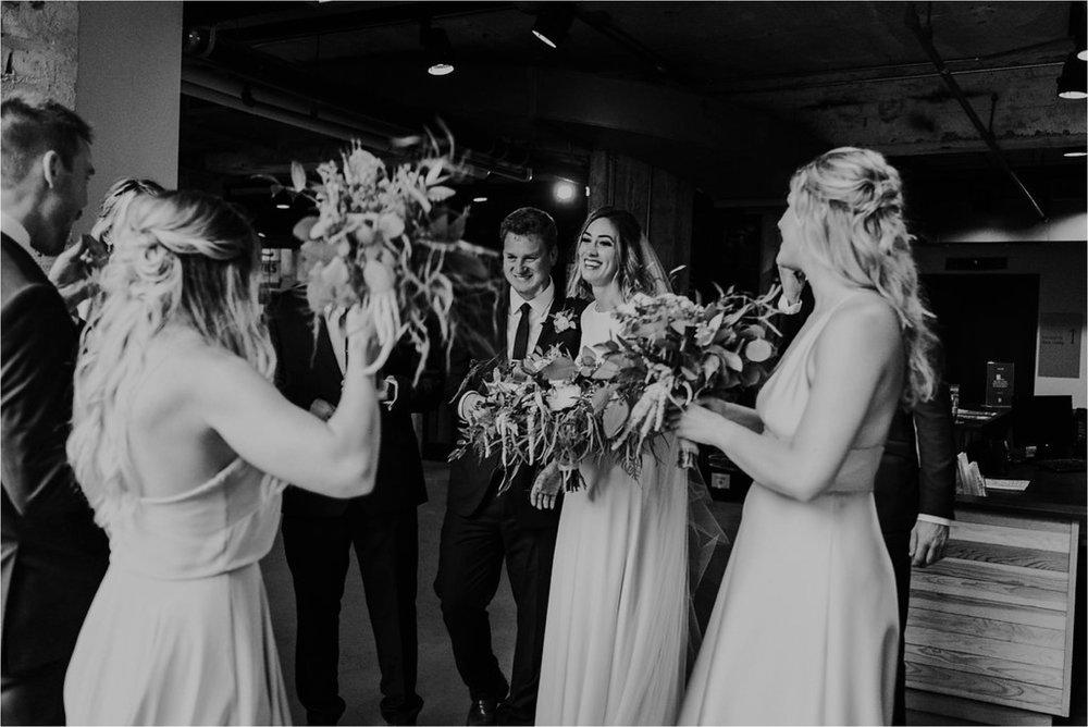 Mill City Museum Minneapolis Industrial Wedding Photographer_3360.jpg