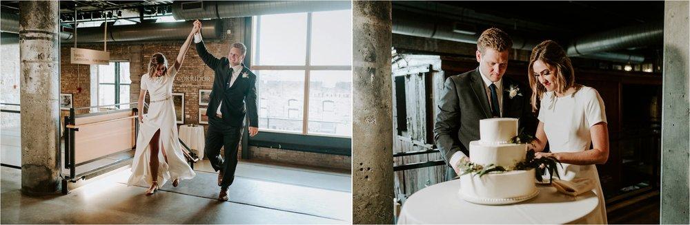 Mill City Museum Minneapolis Industrial Wedding Photographer_3364.jpg
