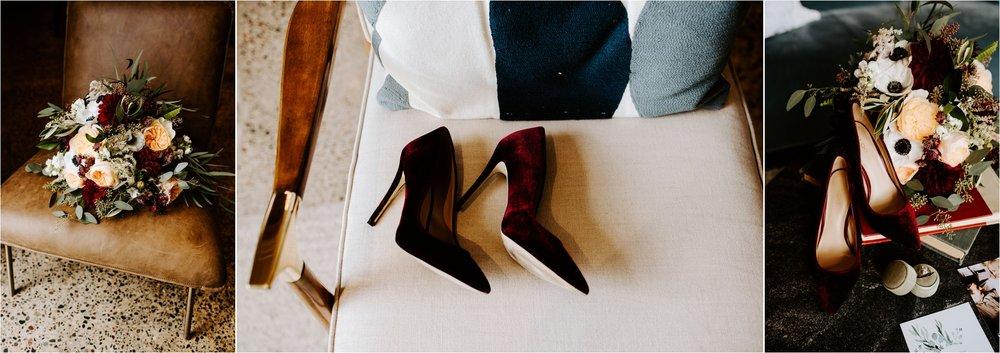 Best of 2018 Minneapolis Wedding Photographer_3368.jpg