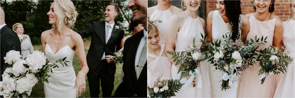 Best of 2018 Minneapolis Wedding Photographer_3370.jpg