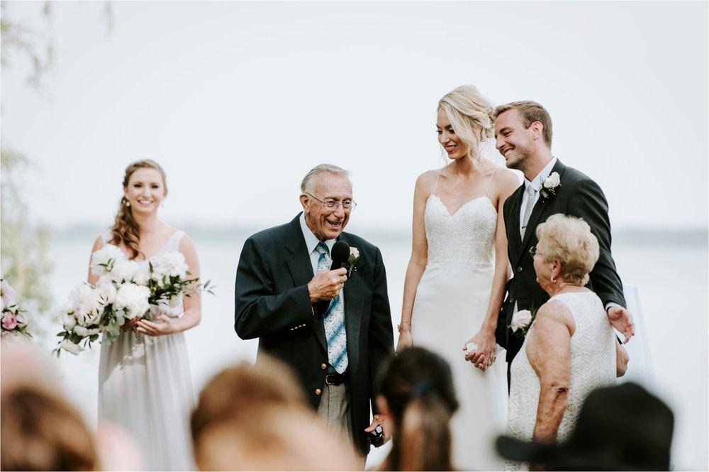 Best of 2018 Minneapolis Wedding Photographer_3373.jpg