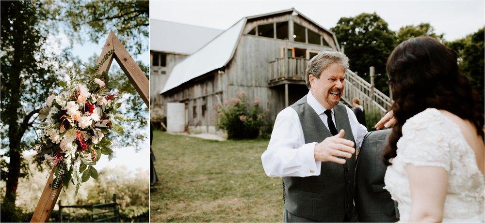 Best of 2018 Minneapolis Wedding Photographer_3374.jpg