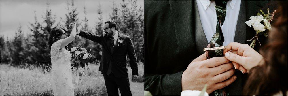 Best of 2018 Minneapolis Wedding Photographer_3376.jpg