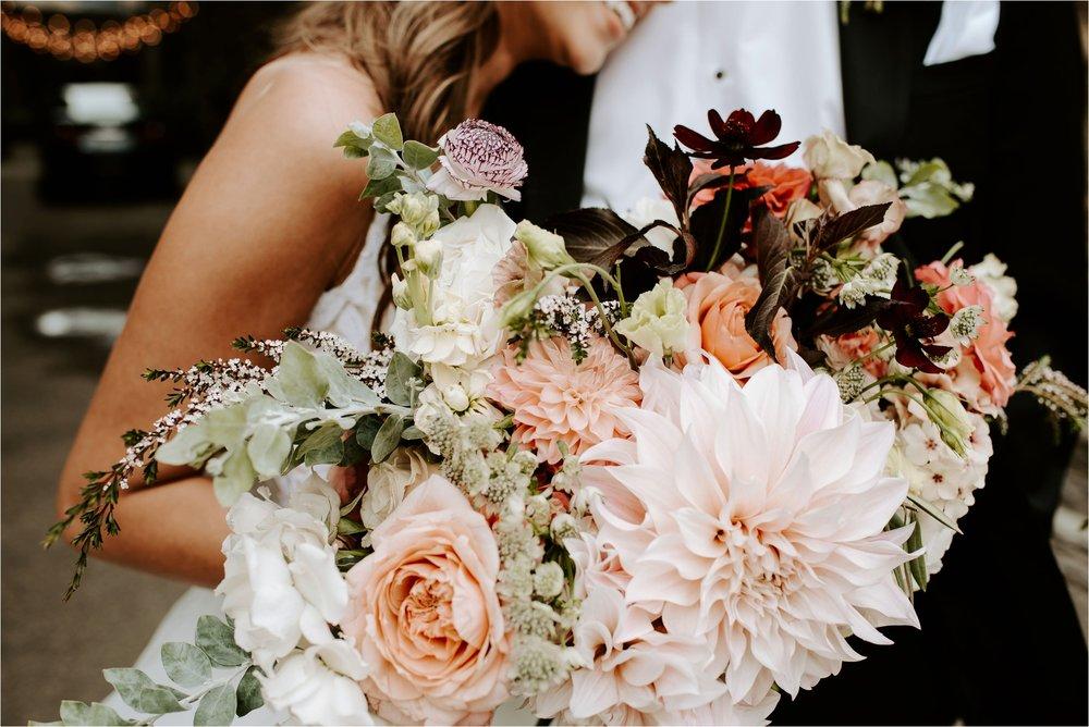 Best of 2018 Minneapolis Wedding Photographer_3377.jpg