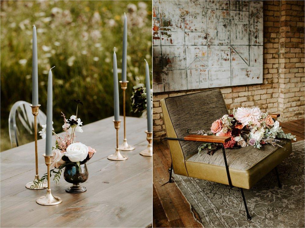 Best of 2018 Minneapolis Wedding Photographer_3379.jpg