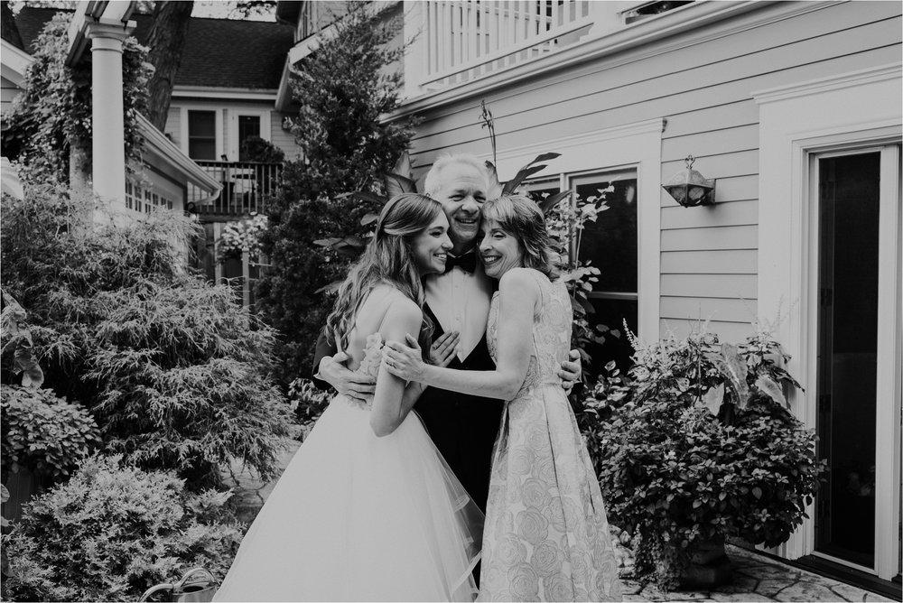 Best of 2018 Minneapolis Wedding Photographer_3380.jpg