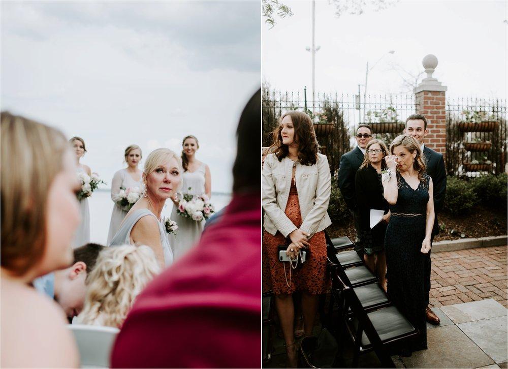 Best of 2018 Minneapolis Wedding Photographer_3381.jpg