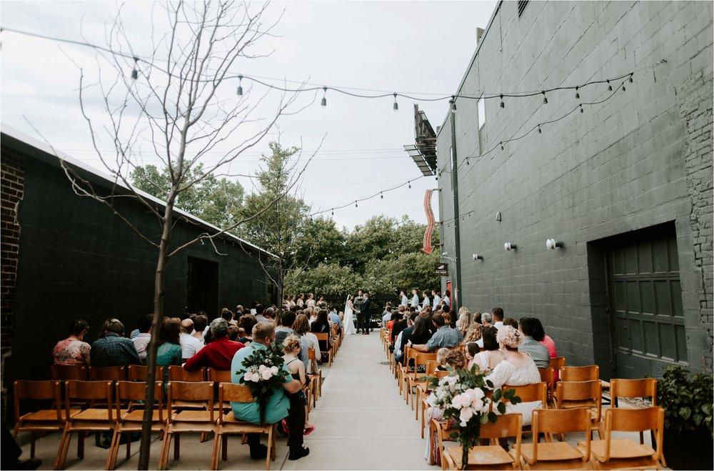Best of 2018 Minneapolis Wedding Photographer_3382.jpg