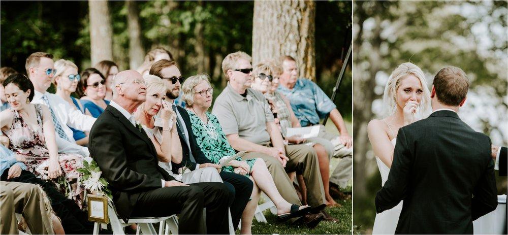 Best of 2018 Minneapolis Wedding Photographer_3383.jpg