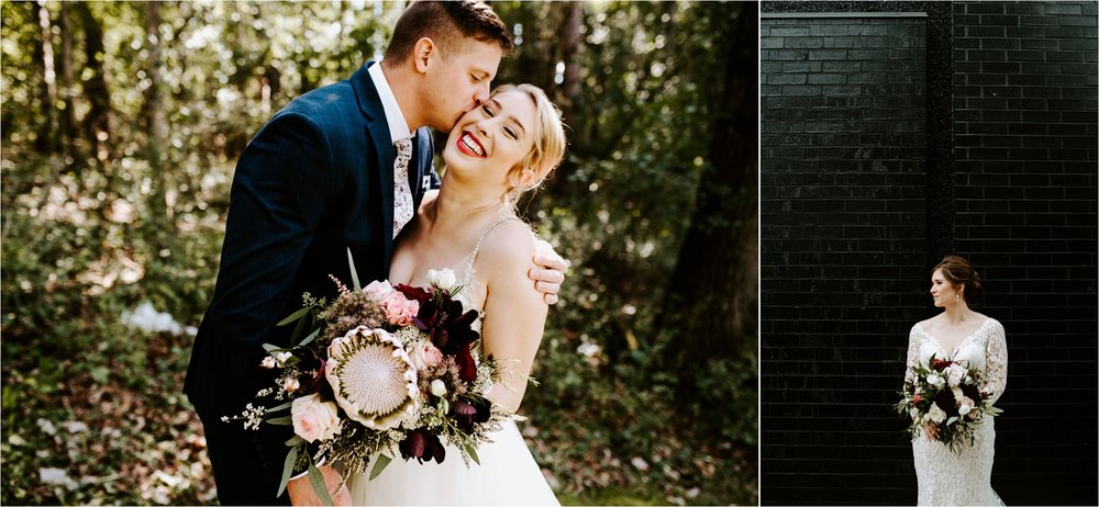 Best of 2018 Minneapolis Wedding Photographer_3387.jpg