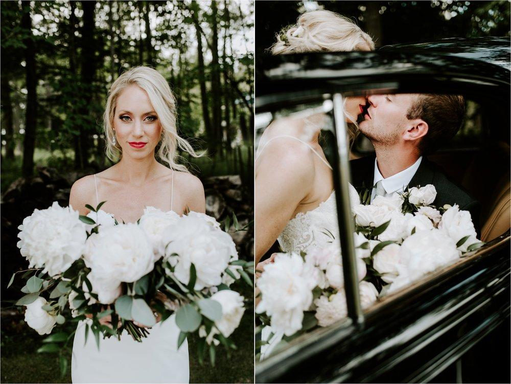 Best of 2018 Minneapolis Wedding Photographer_3386.jpg