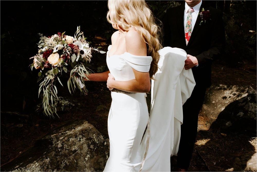Best of 2018 Minneapolis Wedding Photographer_3388.jpg