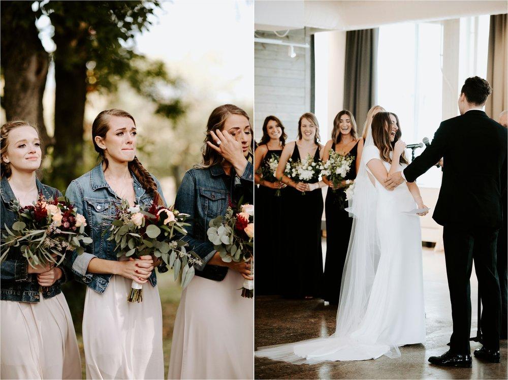 Best of 2018 Minneapolis Wedding Photographer_3389.jpg