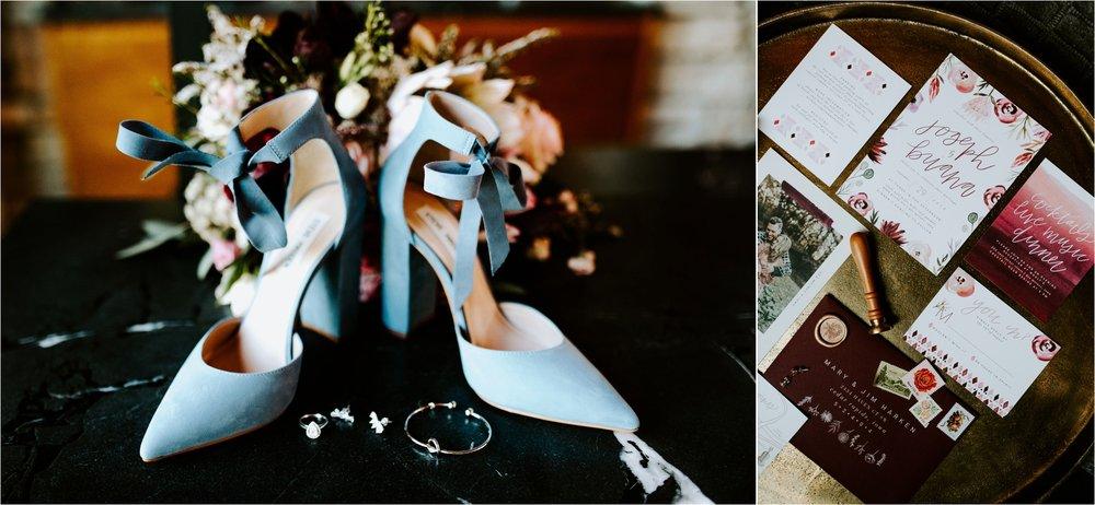Best of 2018 Minneapolis Wedding Photographer_3392.jpg