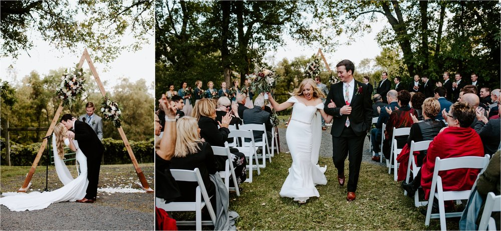Best of 2018 Minneapolis Wedding Photographer_3394.jpg