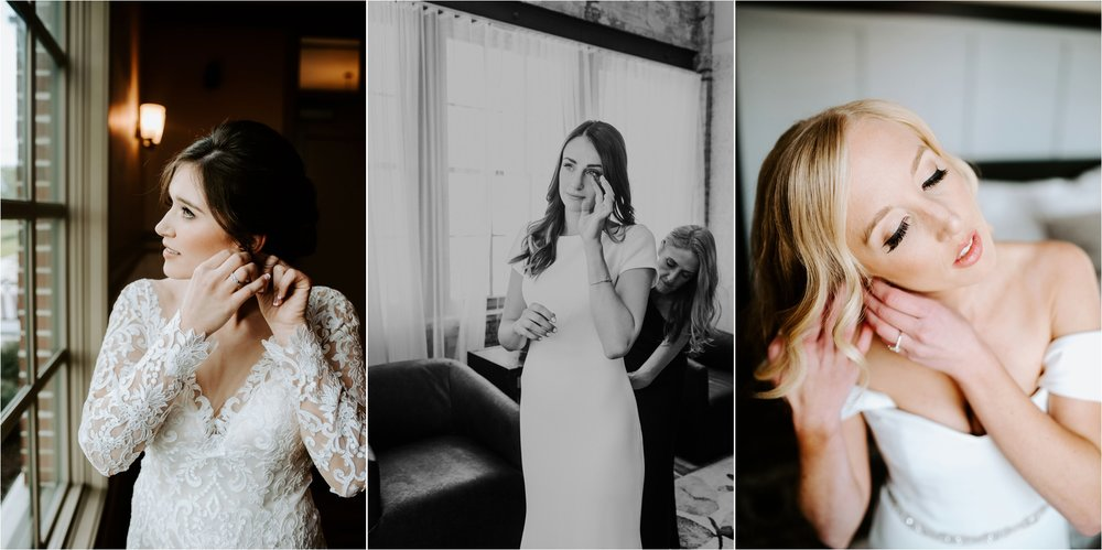Best of 2018 Minneapolis Wedding Photographer_3396.jpg