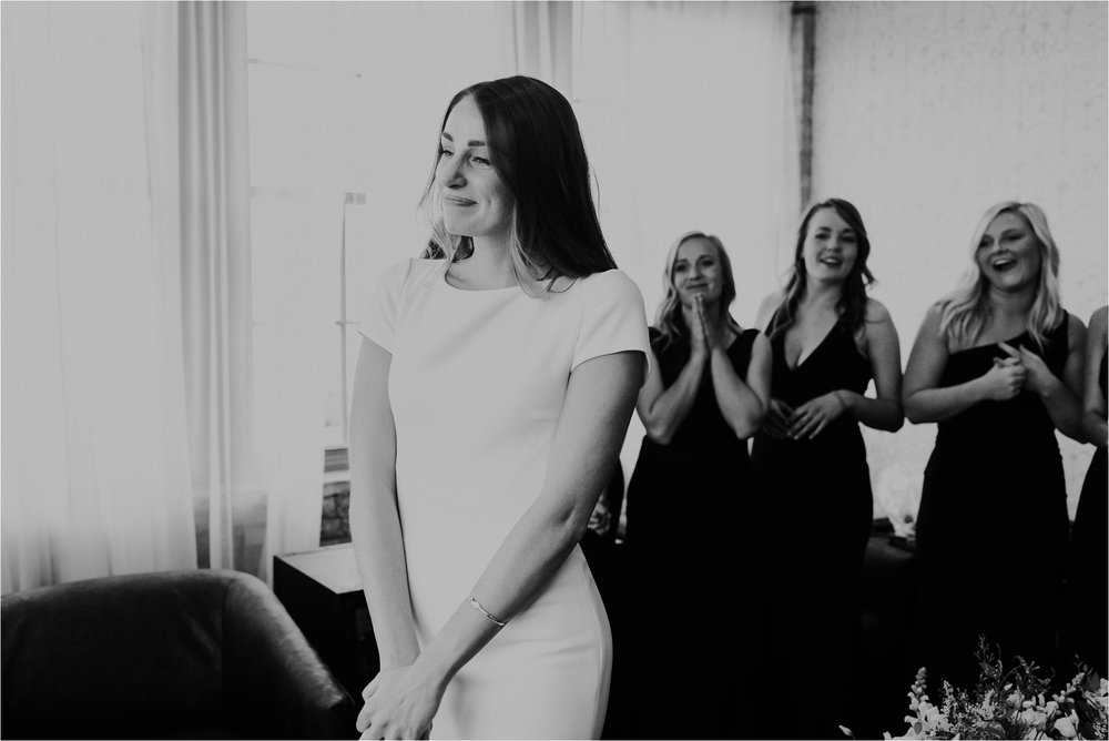 Best of 2018 Minneapolis Wedding Photographer_3397.jpg