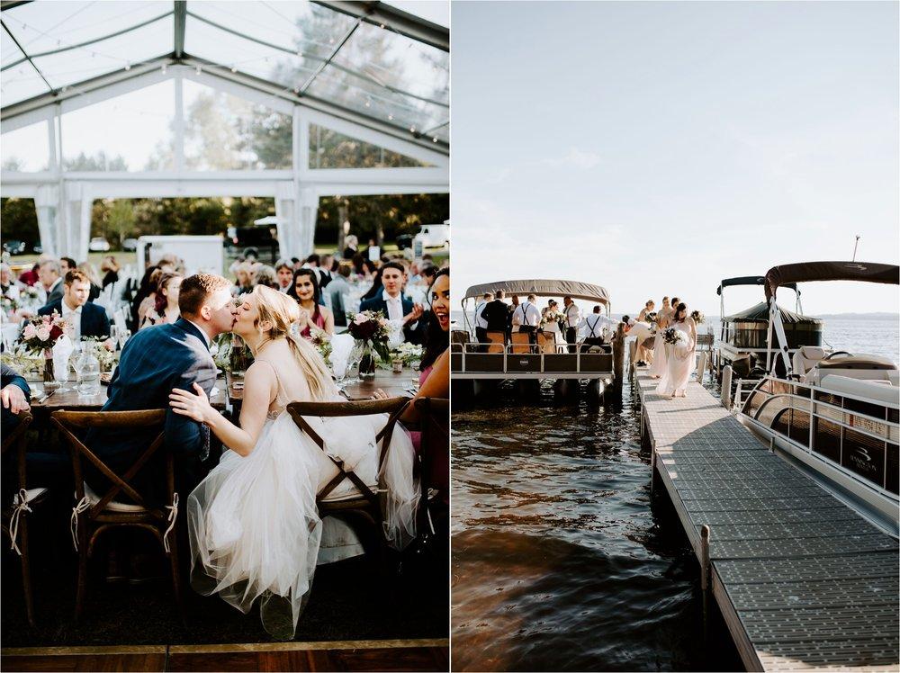 Best of 2018 Minneapolis Wedding Photographer_3398.jpg