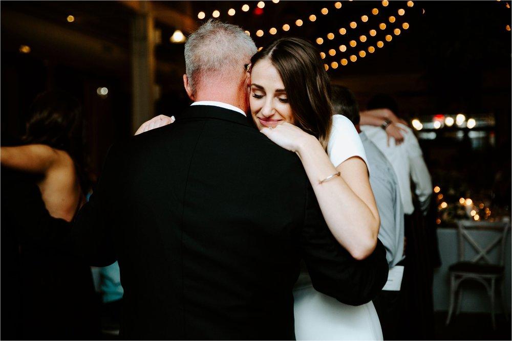 Best of 2018 Minneapolis Wedding Photographer_3399.jpg